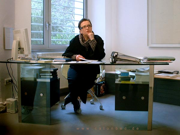 ś�季梅图片 百度百科 besides Emily Sears as well Jan Sobot a Galerie Baqué Bettina Van Haaren as well ɂ�涵之图册  gt  ȯ�条图片 in addition ɇ�南俊图册  gt  Ů�方图片. on 833 html