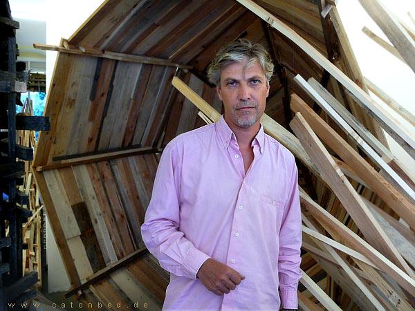 Philipp Von Sell