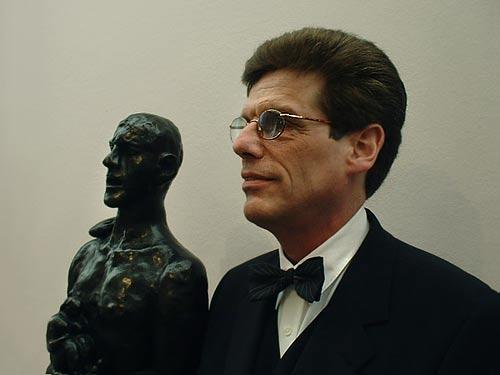 <b>Hans Beckmann</b> und Hans-Günther - 500_catonbed_de2